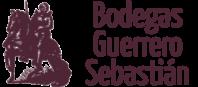 Bodegas Guerrero Sebastián